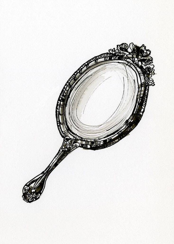 Hand_mirror.jpg